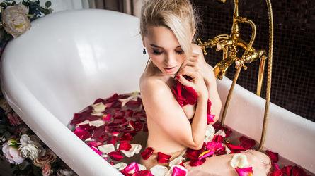 YourSweetPie's Profilbild – Mädchen auf LiveJasmin