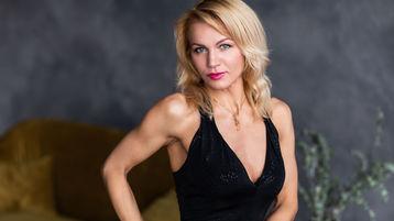 GreedyKitty's hot webcam show – Mature Woman on Jasmin