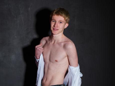 HenryAnderson