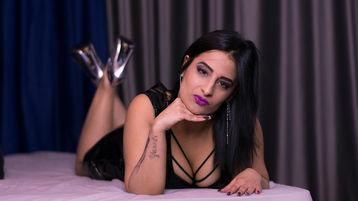 MissRiyanna's hot webcam show – Girl on Jasmin