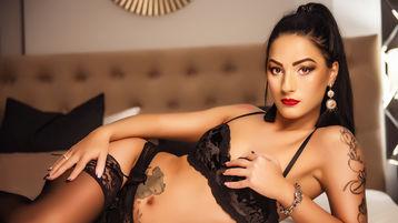 RheaLyen show caliente en cámara web – Chicas en Jasmin
