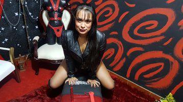 FetisshSlut's hot webcam show – Fetish on Jasmin