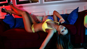 Show di sesso su webcam con KrystalRoss – Donna su Jasmin