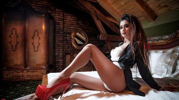NadiaWilld's hot webcam show – Girl on Jasmin