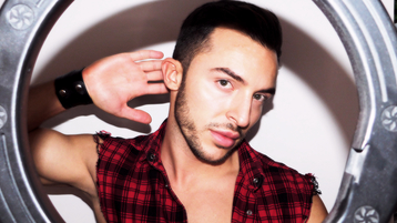 greeneyesxxl's hot webcam show – Boy on boy on Jasmin