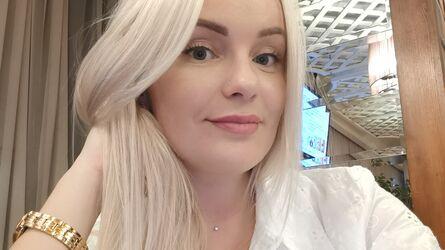 AngelikaMeyer