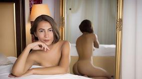 MilenaEden's hot webcam show – Girl on LiveJasmin