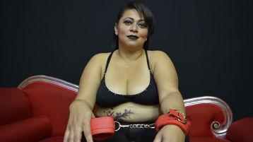 RedFetichs's hot webcam show – Fetish on Jasmin