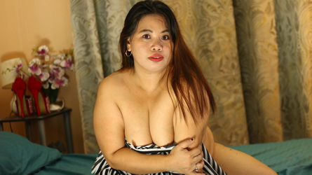 Sexy nagie azjatyckie nastolatki