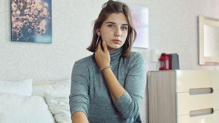 OliviaMilo