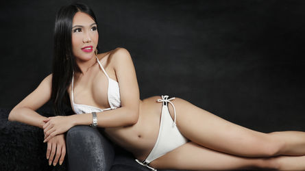 sweetlover26's profile picture – Transgender on LiveJasmin
