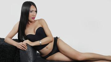 sweetlover26's hot webcam show – Transgender on Jasmin