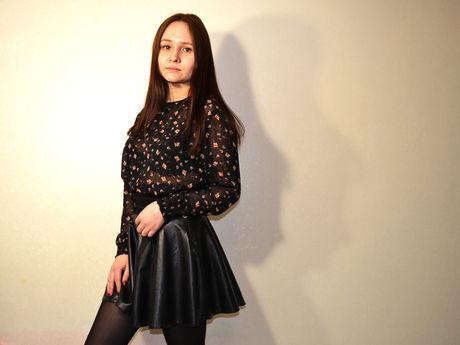 JenniferRoulli