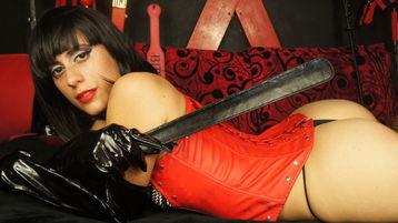 obedienteSLAVE's hot webcam show – Fetish on Jasmin