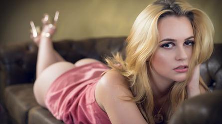 JocelynRoss's profile picture – Girl on LiveJasmin