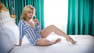 JocelynRoss's hot webcam show – Girl on Jasmin