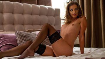 Show caliente de webcam de LorineXXX – Chicas en Jasmin