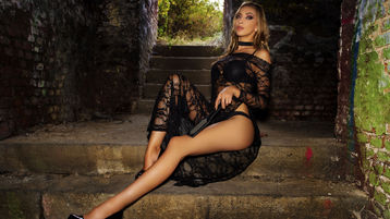 MissMazikeenn's hot webcam show – Fetish on Jasmin