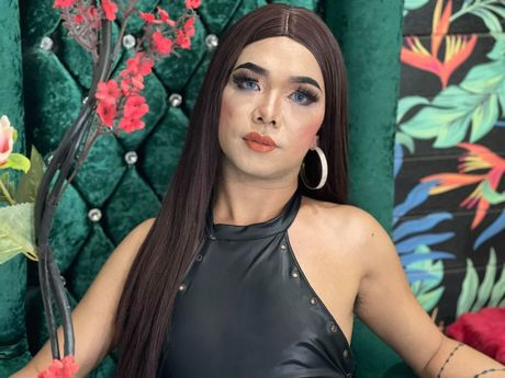 BarbaraHailey