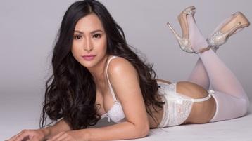 xsuperhotangel4u's hot webcam show – Transgender on Jasmin