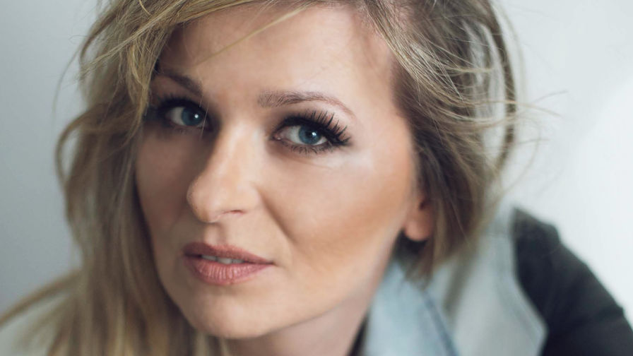TessLove om profilbillede – Modne Kvinder på LiveJasmin
