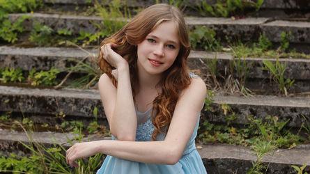 SarahGreeny