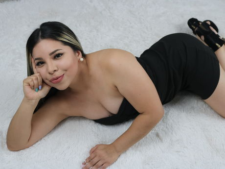 AnnePatrice