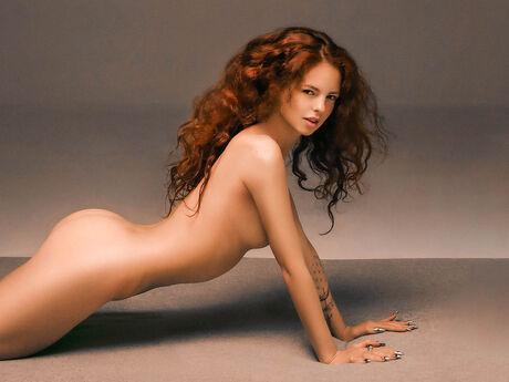 Domowe filmy sex party