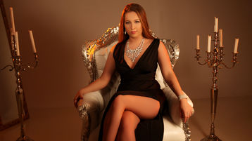 DaisyRoys's hot webcam show – Girl on Jasmin