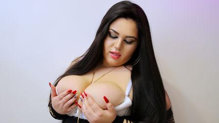 StephanyQueen's profile picture – Meisjes op LiveJasmin