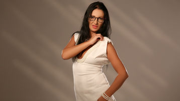 LadyAniela's hot webcam show – Mature Woman on Jasmin