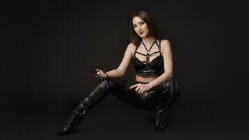 Spectacle webcam chaud de Ellaerotic – Fille sur Jasmin