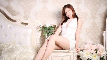 RemiBabe's hot webcam show – Girl on Jasmin