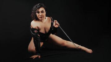KylieLewis's hot webcam show – Girl on Jasmin