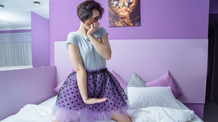 EminaAksu's profile picture – Girl on LiveJasmin