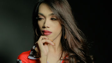 SeductiveSInnerx's hot webcam show – Transgender on Jasmin