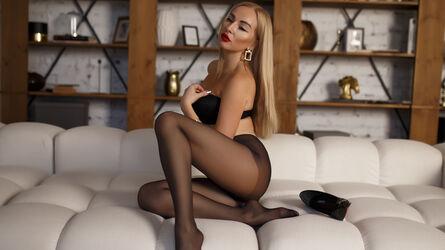 BlondSecret