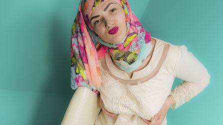 YasminMuslim
