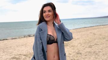 AnastasiaJoss's hot webcam show – Girl on Jasmin