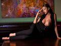 1RusianBarbieX's profile picture – Girl on Jasmin