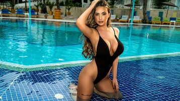 1RusianBarbieX's hot webcam show – Girl on Jasmin