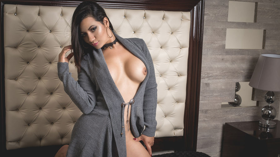 MiaLady's profile picture – Girl on LiveJasmin