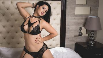 MiaLady's heiße Webcam Show – Mädchen auf Jasmin