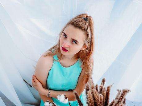 DominikaBrown