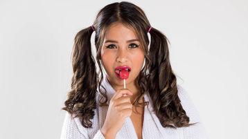 IvannaGreene's heiße Webcam Show – Mädchen auf Jasmin