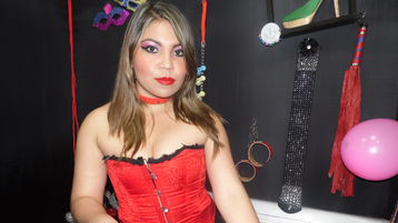 Show di sesso su webcam con dirtyextremefeti – Fetish su Jasmin