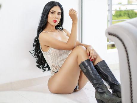DanielaUzo