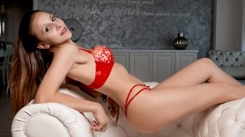 JanettMoore'n kuuma webkamera show – Kypsä Nainen Jasminssa