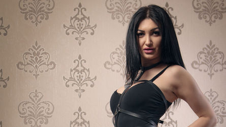 AztekaMistressxx's profile picture – Fetish on LiveJasmin