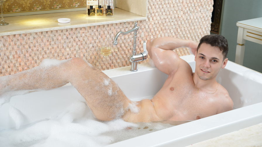 BrianSexyx's profile picture – Boy for Girl on LiveJasmin